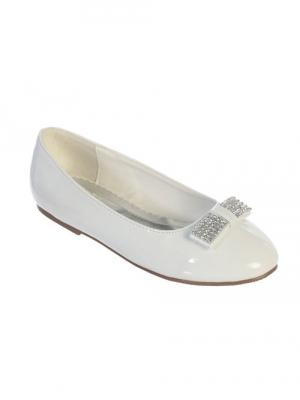 0ca10ba51c38 Shoes - Flower Girl Dresses - Flower Girl Dress For Less