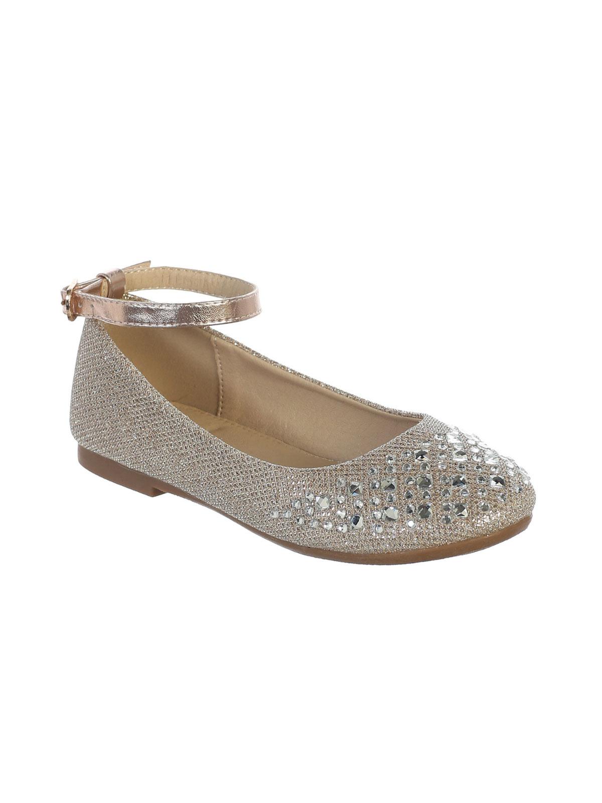 3fc6055204d1d Shoes - Flower Girl Dresses - Flower Girl Dress For Less