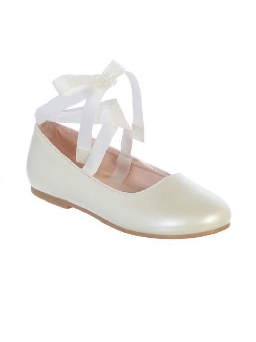 Ttsales126s127 girls shoe style s126 s127 sale white big size girls shoe style s126 s127 sale white big size 2 1 mightylinksfo