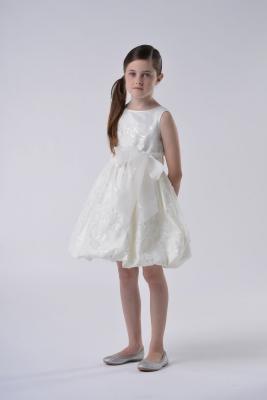 Us Angels Dresses | Flower Girl Dress For Less