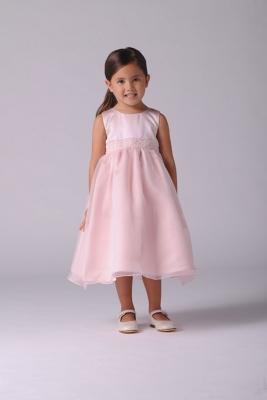Us angels flower girl dresses style 172 e92