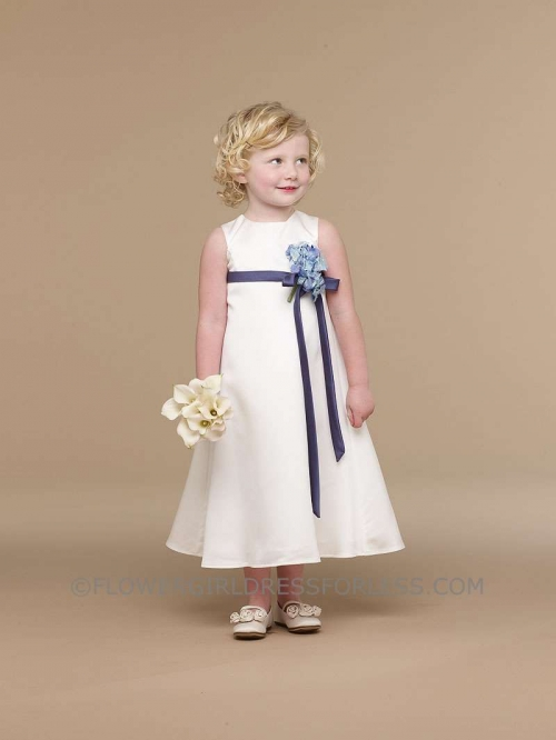 eb70b8b20 UA 305 11 - Us Angels Flower Girl Dress- Style 305- Build Your Own ...