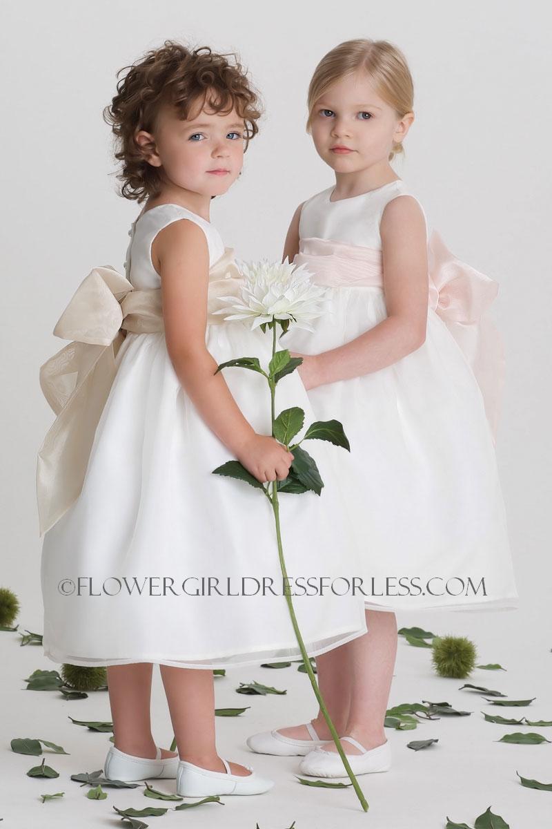 Ua40911 us angels flower girl dress style 409 build your own ua40911 us angels flower girl dress style 409 build your own dress perriwinkle flower girl dresses flower girl dress for less izmirmasajfo