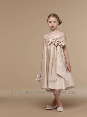 Us Angels Dresses - Flower Girl Dress For Less