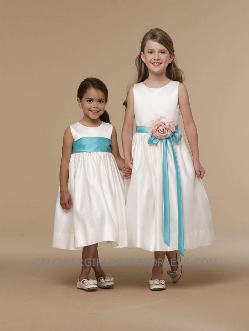 72f741e6cca UA 702 11 - Us Angels Flower Girl Dress- Style 702- Build Your Own Dress -  Yellows - Flower Girl Dresses - Flower Girl Dress For Less
