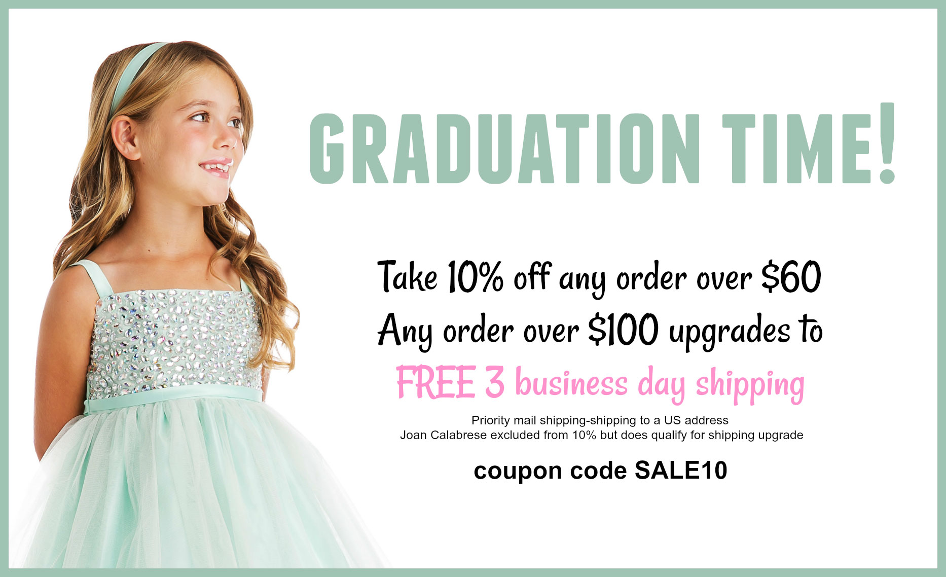 Flower girl dresses flower girl dress for less 2018 graduation outfits for kids izmirmasajfo Choice Image