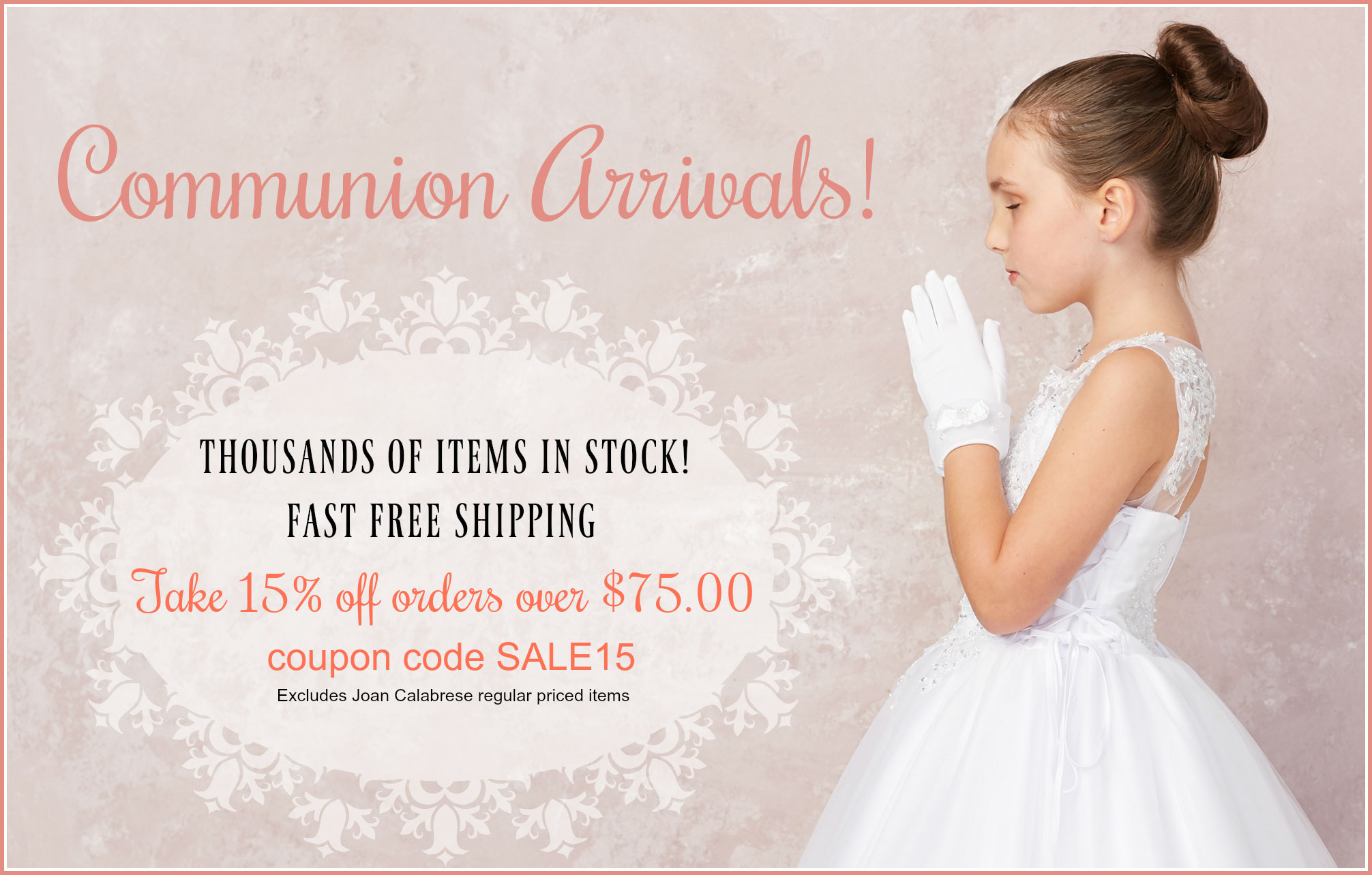 Flower Girl Dresses Flower Girl Dress For Less