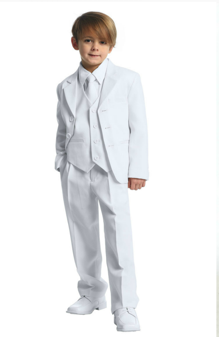 original first communion outfits for boys 15