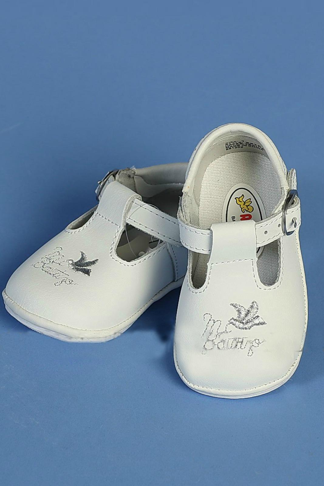 Girls christening shoes flower girl dresses flower girl dress girls shoe style sh2279 classic mi bautizo t strap shoes izmirmasajfo