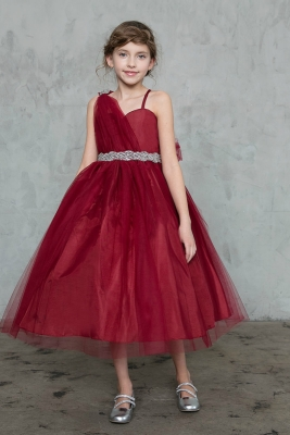 574e3e48db2 Graduation Outfits - Flower Girl Dresses - Flower Girl Dress For Less