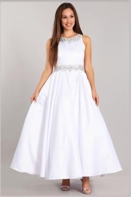 5624376163e4f Cinderella Couture - Flower Girl Dresses - Flower Girl Dress For Less