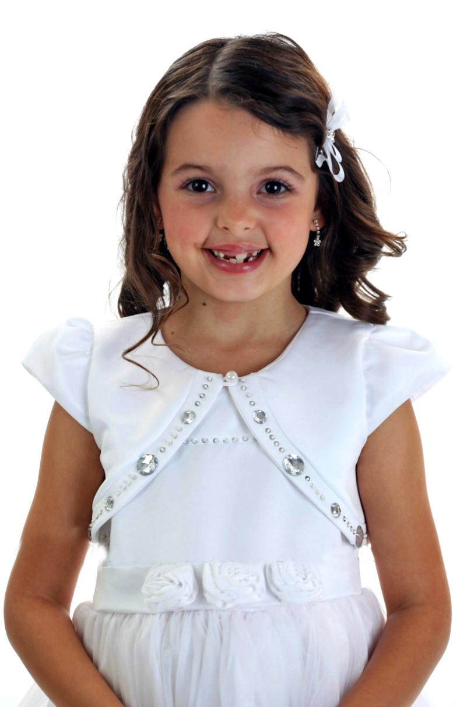 Size 14 - Flower Girl Dresses - Flower Girl Dress For Less