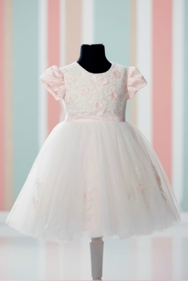 6cdabafa6 Spring and Summer Dresses - Flower Girl Dresses - Flower Girl Dress ...