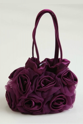 50fb76bb3 Purple - Flower Girl Dresses - Flower Girl Dress For Less