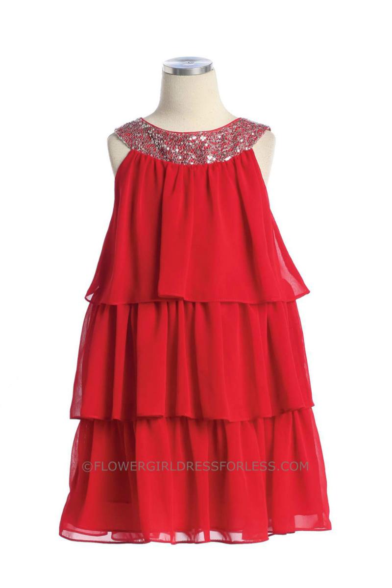 0d61b74769c See All Dresses - Flower Girl Dresses - Flower Girl Dress For Less