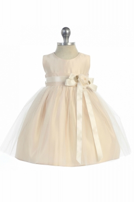 ec11d43e9a0 Girls Birthday Dresses 6mth- size 18 - Flower Girl Dresses - Flower ...