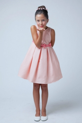 Girl Short Party Dresses
