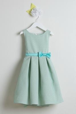 cd5e431cd Short Party Dresses - Flower Girl Dresses - Flower Girl Dress For Less