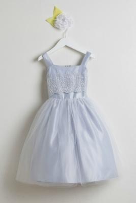 573e0aa483c4 Short Party Dresses - Flower Girl Dresses - Flower Girl Dress For Less