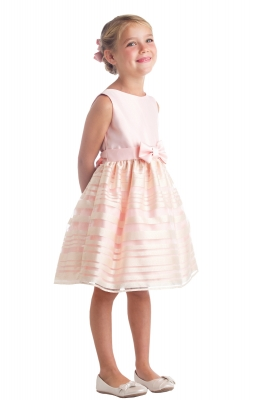 Spring and Summer Dresses - Flower Girl Dresses - Flower Girl ...