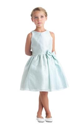 Spring and Summer Dresses - Flower Girl Dresses - Flower Girl ...