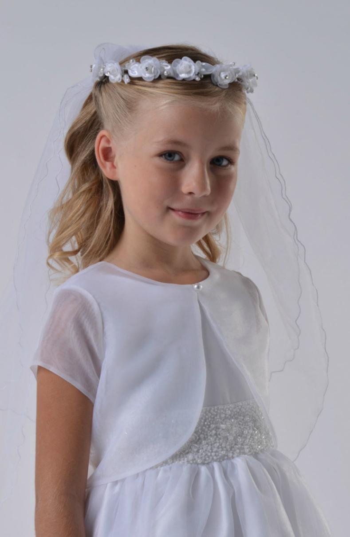 SALE Communion Dresses - Flower Girl Dresses - Flower Girl Dress ...