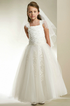 First Communion Dresses - First Communion Accessories - Boys First ...