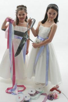 e3b30fde8ff3 Girls-Dresses - Flower Girl Dresses - Flower Girl Dress For Less
