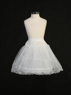 Female Petticoat