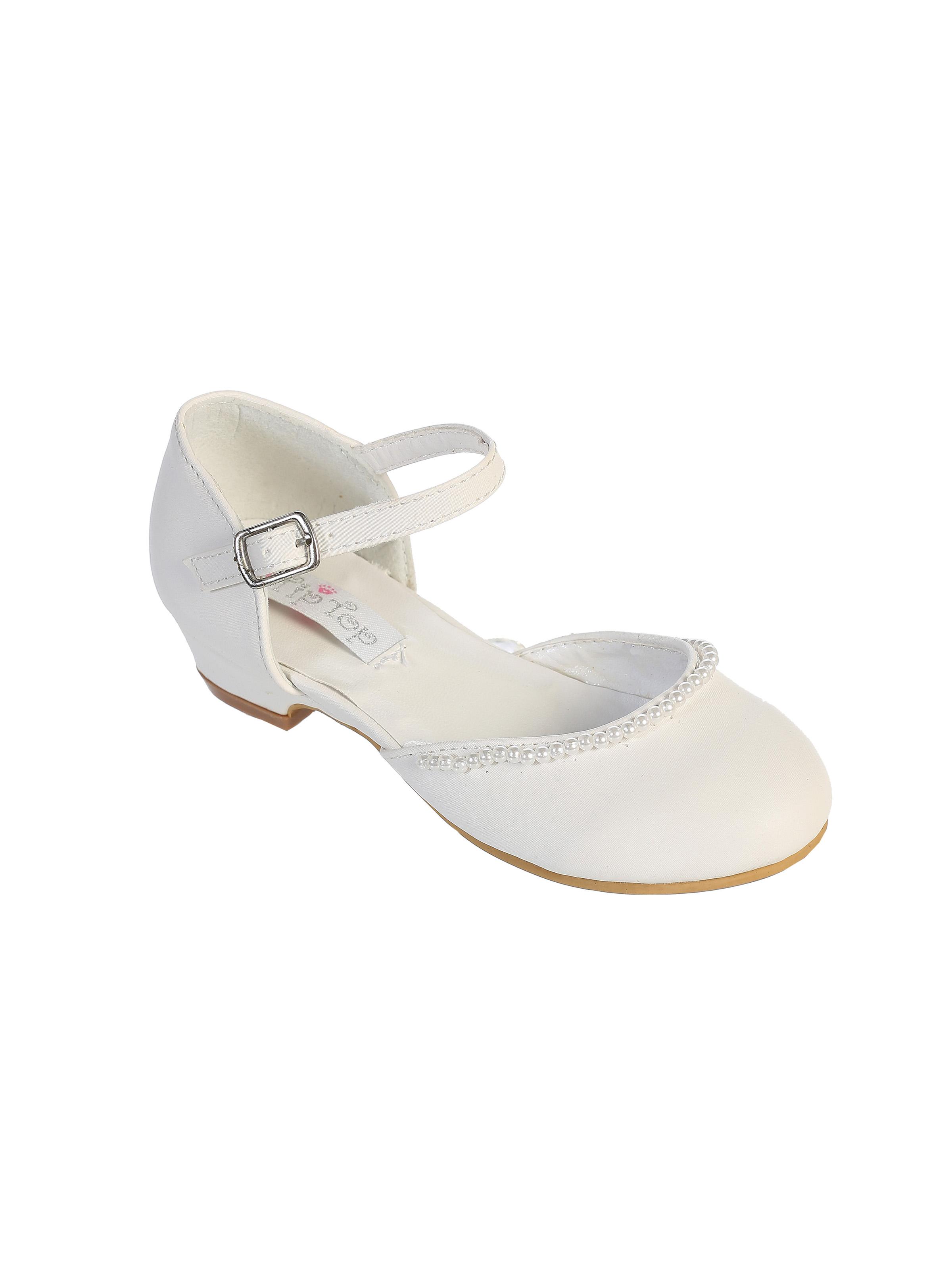 8222170f512d1 Shoes - Flower Girl Dresses - Flower Girl Dress For Less