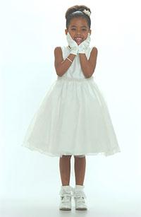 36ff9889aca Flower Girl Accessories - Flower Girl Dresses - Flower Girl Dress ...