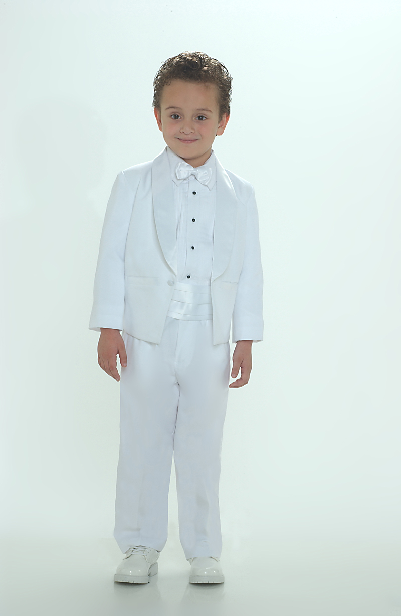 impressive first communion outfits for boys 14