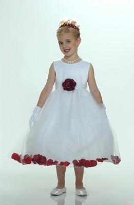 fbd357f8b Sizes 1-6X - Flower Girl Dresses - Flower Girl Dress For Less