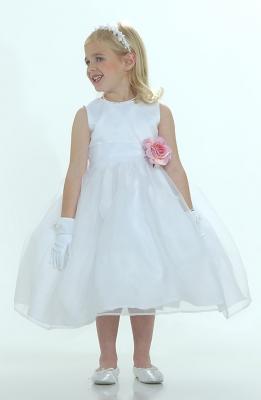 Toddler Flower Girl Dresses - Flower Girl Dresses for Toddlers