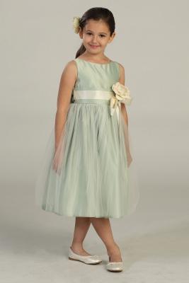Girls Birthday Dresses 6mth- size 18 - Flower Girl Dresses ...