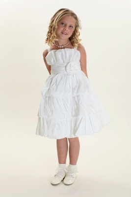 Tip Top Kids - Flower Girl Dresses - Flower Girl Dress For Less